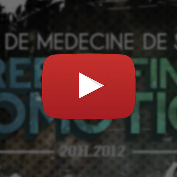 Video FMS Hatem Boukhit