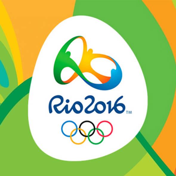 rio 2016 Thumbnail