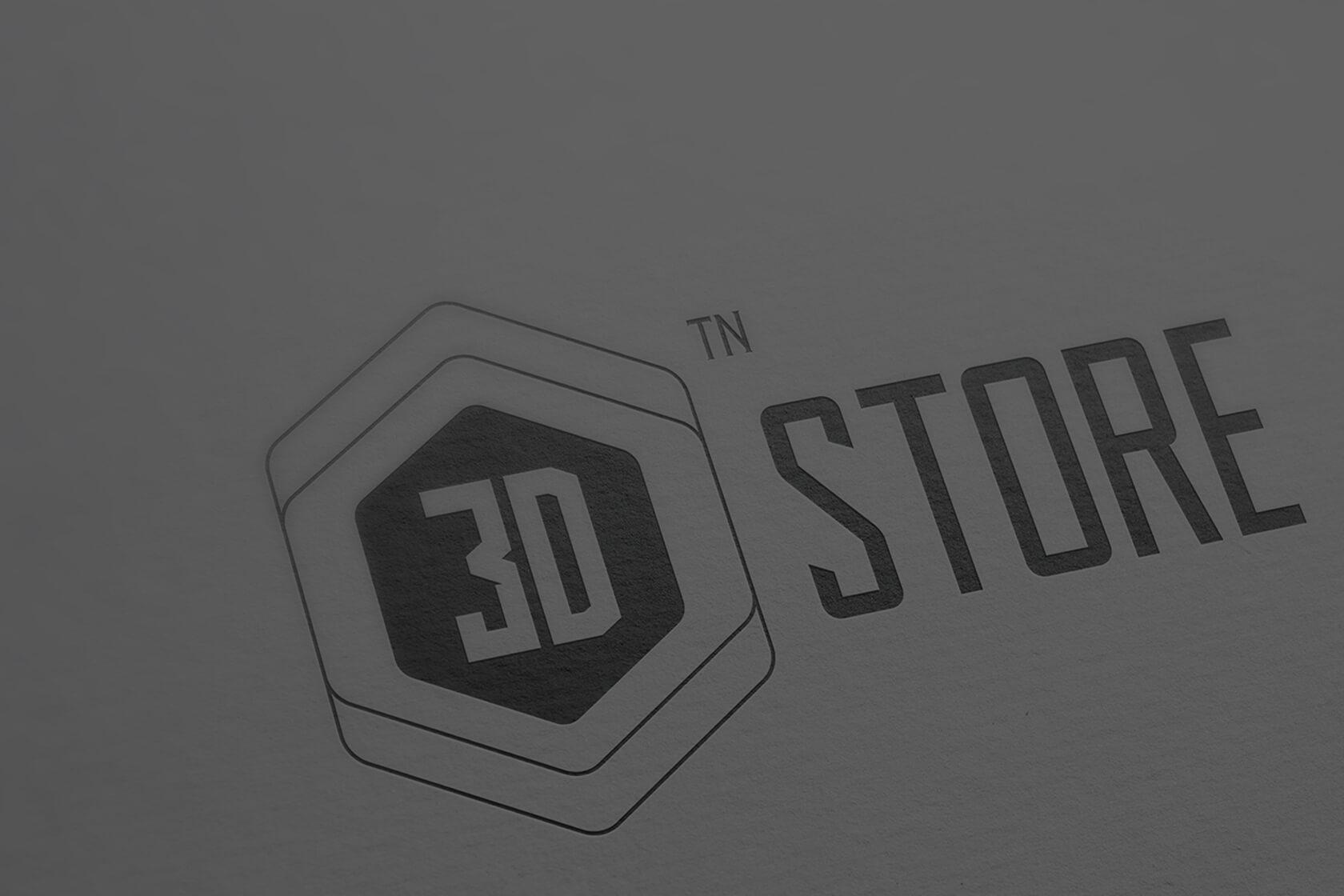 3DStore.tn